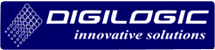 Digilogics Systems